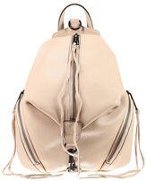 Rebecca Minkoff Backpack Handbag Women