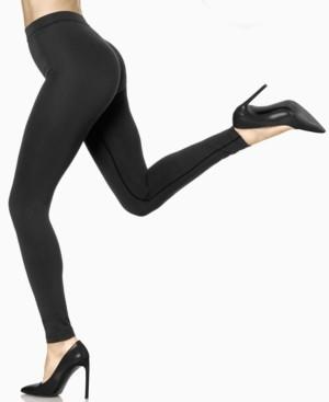 Hue Women's Active Shaping Legging