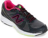 New Balance 495 Womens Running Shoes