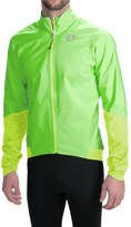 Pearl Izumi ELITE WxB Cycling Jacket - Waterproof (For Men)