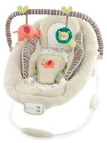 Comfort & Harmony Cradling Bouncer in Cozy KingdomTM