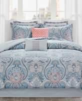 Echo Avalon Bedding Collection