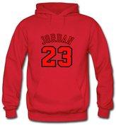 Jordan 23 Michael Jordan Hoodies Jordan 23 Michael Jordan For Mens Hoodies Sweatshirts Pullover Tops