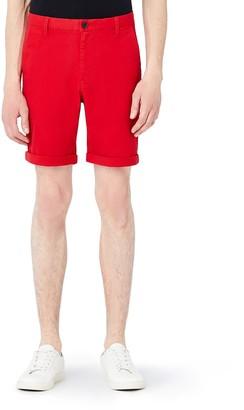 Meraki Amazon Brand Men's Short Classic Chino Shorts