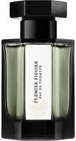 L'Artisan Parfumeur Premier figuier EDT 50 ml