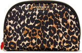 Victoria's Secret Victorias Secret Exotic Leopard Glam Bag