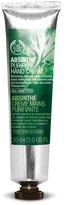 The Body Shop Mini Absinthe Purifying Hand Cream