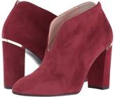 Kate Spade Dillon Women's Shoes