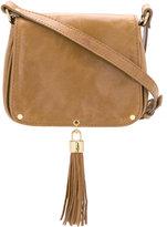 Xaa - shoulder bag - women - Leather - One Size