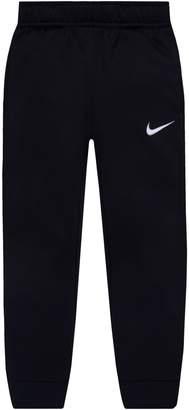 Nike Little Boy's Therma Fleece Core Joggers