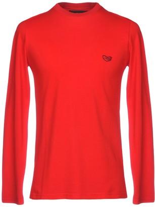 POP 84 T-shirts