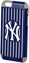 New York Yankees Forever Collectibles iPhone 6 Case