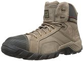 Caterpillar Women's Argon Hi Comp Toe Work Boot