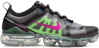 Nike Air VaporMax 2019 Premium sneakers