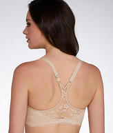 Maidenform One Fab Fit Extra Coverage T-Back T-Shirt Bra - Women's