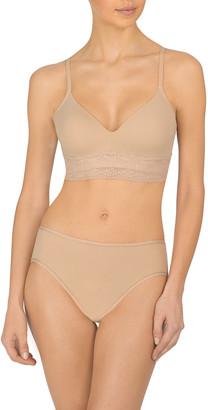 Natori Bliss Perfection French-Cut Bikini Briefs