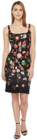rsvp Cordial Sleeveless Dress Women's Dress