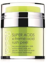 Rodial Super Acids X-treme Peel Mask