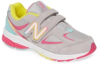 New Balance 888v2 Sneaker (Baby & Toddler)