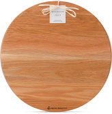 Royal Doulton 1815 Wood Pizza Board
