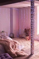 Urban Outfitters Extra Long Galaxy String Lights