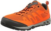 Columbia Men Vapor Vent Multisport Outdoor Shoes,46 EU