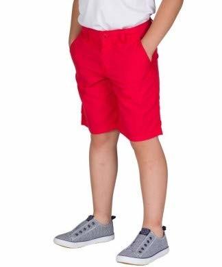 Napapijri Boy's K Narra 2 Short