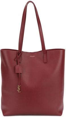 Saint Laurent medium Shopping tote bag