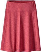 Patagonia Women's Seabrook Skirt