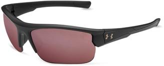 Under Armour Adult UA TUNED Golf Propel Sunglasses