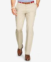 Polo Ralph Lauren Men's Relaxed-Fit Hudson-Tan Suffield Pants
