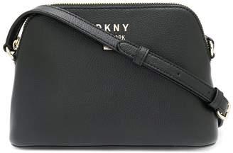 DKNY Whitney crossbody bag