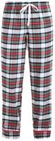 Gap HOL PANT Pyjama bottoms stewart red