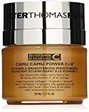 Peter Thomas Roth Camu Camu Power C-X 30 Brightening Moisturizer, 1.7 Fluid Ounce