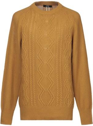 MAS_Q +39 MASQ Sweaters