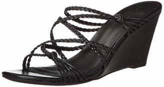 Sigerson Morrison Women's Maddie Sandal