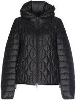 Duvetica Down jackets - Item 41645393