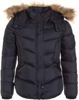Kaporal ANNA Winter jacket peacoat