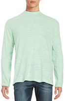 Tommy Bahama Long Sleeve Tee