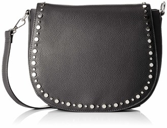 S'Oliver Womens 39.903.94.8813 Cross-Body Bag