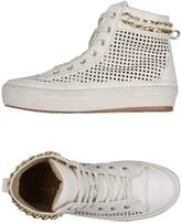 Prima Donna PRIMADONNA High-tops & sneakers - Item 11343253