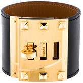 Hermes Kelly Dog Extreme Bracelet