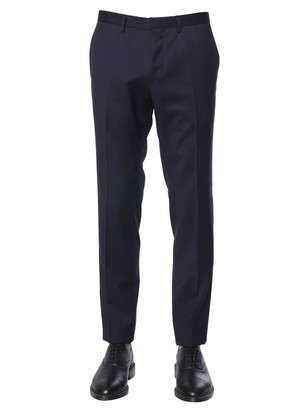 HUGO BOSS Wave_cyl Trousers