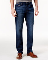 Joe's Jeans Men's Classic-Fit Stretch Jeans
