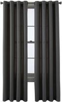 Studio StudioTM Arista Grommet-Top Curtain Panel