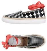 Pierre Hardy Low-tops & sneakers