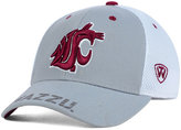Top of the World Washington State Cougars Albatross Cap