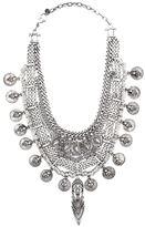DYLANLEX 'Tyson' necklace