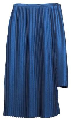 Each X Other 3/4 length skirt