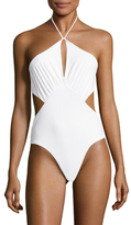 6 Shore Road Islanders One Piece Swimsuit
